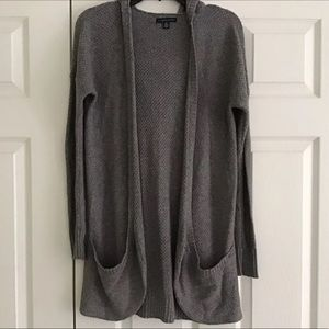 AE Lightweight Cardigan